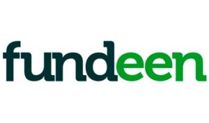 Fundeen, la primera plataforma española para particulares que quieren invertir en energías renovables - Diario de Emprendedores
