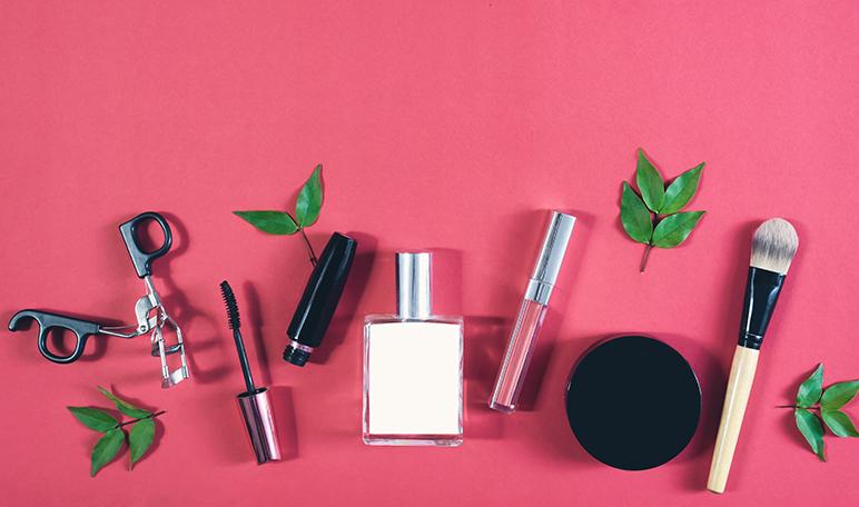 Identy Beauty, una marca de maquillaje natural que sorprende con fórmulas innovadoras - Diario de Emprendedores