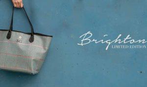 La firma de bolsos y complementos Lonbali abrirá una tienda en Madrid - Diario de Emprendedores