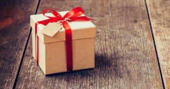 5 regalos perfectos para autónomos y emprendedores - Diario de Emprendedores