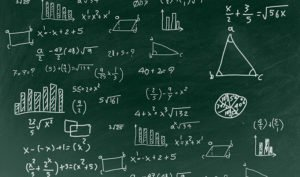 Smartick recurre a la inteligencia artificial para enseñar matemáticas a los niños - Diario de Emprendedores