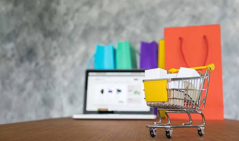 Tendencias en el sector del ecommerce para 2019 - Diario de Emprendedores