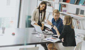 ¿Cuáles serán las tendencias que cambiarán la manera de trabajar en 2019? - Diario de Emprendedores