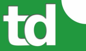 Tudecora.com se convierte en la primera tienda sin dependientes de España - Diario de Emprendedores