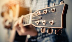 Las últimas tendencias de la música independiente - Diario de Emprendedores