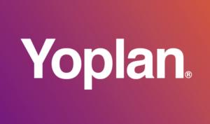 yoplan.com, la mejor opción para las mujeres que viajan solas - Diario de Emprendedores