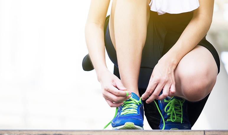 ¿Quieres ahorrar en material deportivo? Estas son las tiendas de zapatillas de running más económicas - Diario de Emprendedores