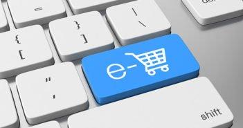 ¿Quieres abrir un ecommerce? Apuesta por los productos de proximidad - Diario de Emprendedores