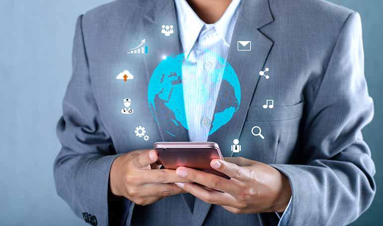 8 consejos para ahorrar espacio en el teléfono móvil - Diario de Emprendedores