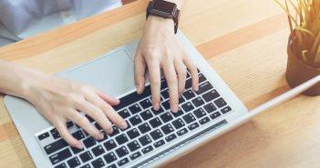 5 beneficios de la formación a distancia para los emprendedores - Diario de Emprendedores