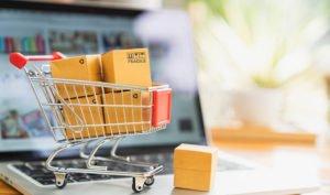 eComm360 se convierte en el grupo empresarial líder en tecnología PrestaShop de España - Diario de Emprendedores