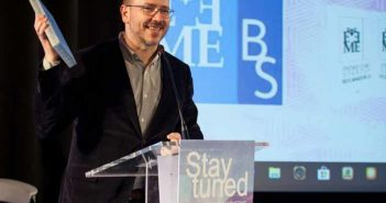 Llega eemeeting, el octavo congreso de marketing organizado por EEME Business School - Diario de Emprendedores