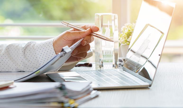 El teletrabajo mejora la relación entre la empresa y los trabajadores - Diario de Emprendedores