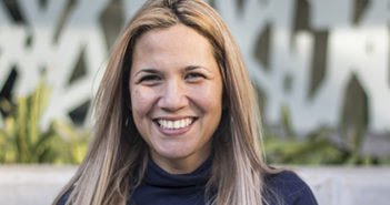 Entrevistamos a la emprendedora Yamilet Rivas, CEO de la plataforma de viajes Yoplan.com - Diario de Emprendedores