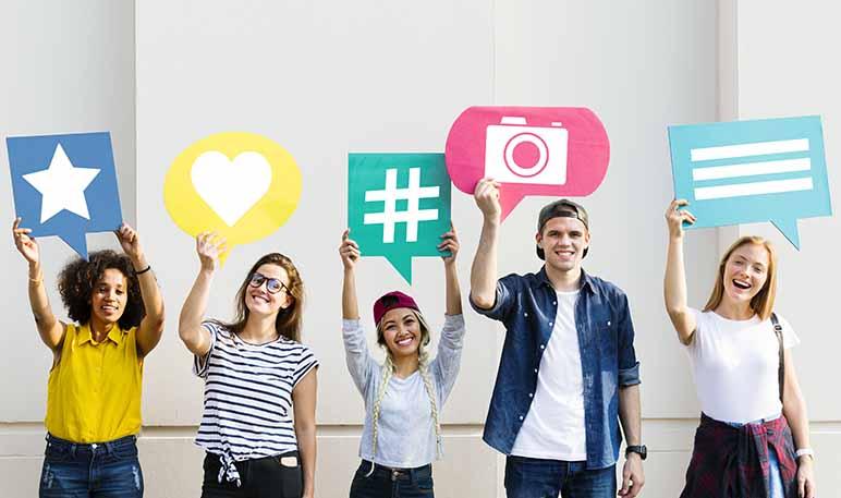 ¿Tienes una pequeña empresa? Apuesta por una estrategia de comunicación personalizada - Diario de Emprendedores
