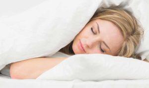 Consejos para evitar el insomnio provocado por el uso de dispositivos móviles - Diario de Emprendedores