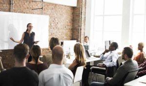 Consejos para evitar las reuniones improductivas - Diario de Emprendedores
