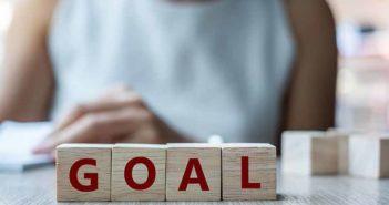 Las escuelas del futuro están a favor de las Soft Skills o habilidades blandas - Diario de Emprendedores