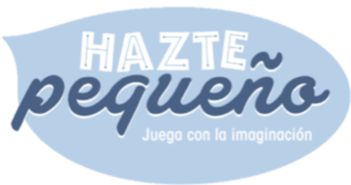 Una emprendedora crea Hazte Pequeño, la primera aplicación gratuita de juegos que conecta a padres e hijos - Diario de Emprendedores
