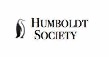 Humboldt Society, un club que permite disfrutar de un viaje 100 % personalizado - Diario de Emprendedores