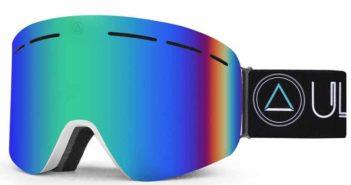 INDICOM BRANDS consigue que sus gafas de sol y esquí lleguen a más de 1.400 ópticas - Diario de Emprendedores