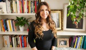 La emprendedora Mireia Solsona factura más 750.000 euros a través de Etsy - Diario de Emprendedores