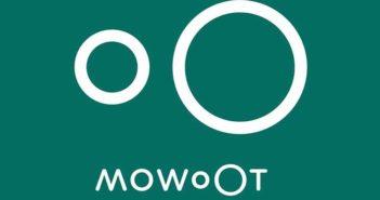 Mowoot, especializada en combatir el estreñimiento crónico, abre una ronda de inversión de 400.000 euros - Diario de Emprendedores