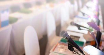 Radical 6, una conferencia sobre tendencias en innovación en ciencia, tecnología y sociedad - Diario de Emprendedores