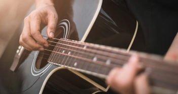 Acqustic ofrece un portal de empleo para músicos con 100 nuevas ofertas cada mes - Diario de Emprendedores