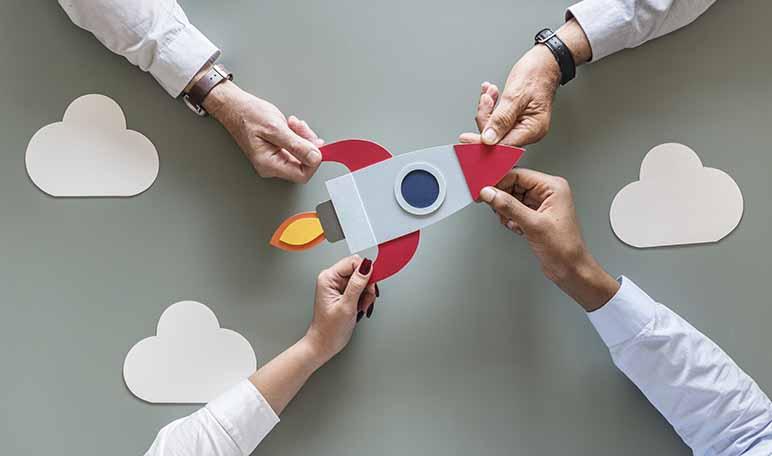 ¿Has montado tu propia empresa? Sigue estos consejos para atraer el talento - Diario de Emprendedores