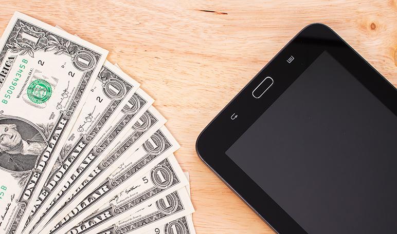 ¿Cómo son los bancos pequeños nacidos en la Era Digital? - Diario de Emprendedores