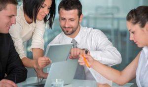 ¿Qué es lo que lleva a las empresas a cambiar de agencia de comunicación? - Diario de Emprendedores