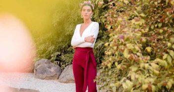 ¿Quieres emprender en moda? Inspírate en colecciones para ocasiones especiales como las de Lady Pipa - Diario de Emprendedores