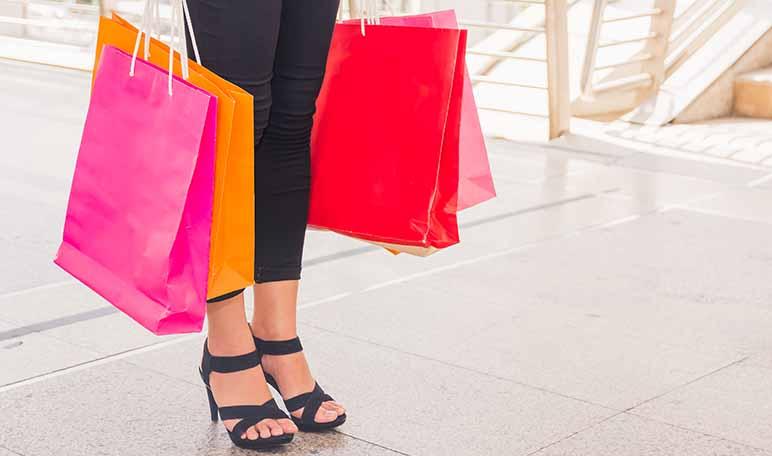 Un estudio de Acierto.com revela cómo compran los consumidores de hoy - Diario de Emprendedores