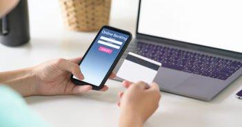 Cómo mejorar la seguridad del teléfono móvil siguiendo unos sencillos consejos - Diario de Emprendedores