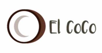 El CoCo, una app que ayuda al consumidor a encontrar los alimentos más saludables - Diario de Emprendedores