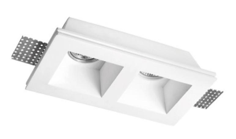 Aprovecha el potencial de la iluminación instalando la gama de luminarias pintables de Sûlion - Diario de Emprendedores