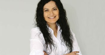 Entrevista a Olga Molina, una emprendedora reinventada que ayuda a pequeños negocios digitales - Diario de Emprendedores