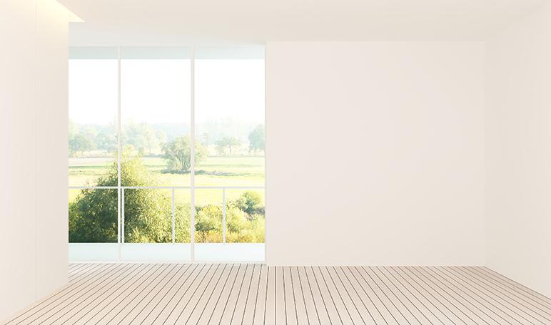 5 opciones para proteger la oficina del calor - Diario de Emprendedores