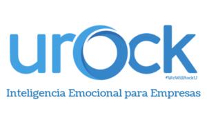 La consultora especializada en aplicar la inteligencia emocional en la empresa uRock abre sede en Madrid - Diario de Emprendedores
