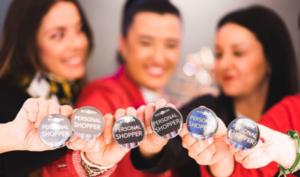 Si quieres abrir una tienda de moda inspírate en KOKER y ofrece un servicio de personal shopper - Diario de Emprendedores