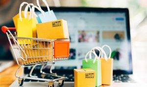 ¿Es posible abrir una tienda en internet sin ser autónomo? - Diario de Emprendedores