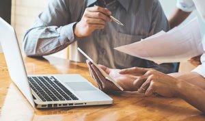 El 80 % de los autónomos españoles prefiere trabajar en una oficina y no desde casa - Diario de Emprendedores