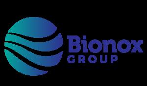 Bionox Group desarrolla tejidos funcionales con aplicaciones médicas y ultima una ronda de 1,1 millones - Diario de Emprendedores