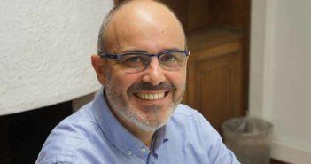 Entrevistamos al emprendedor Josep Baijet, CEO de la consultora uRock - Diario de Emprendedores