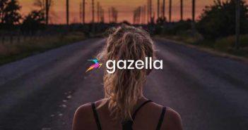 Gazella, una app de running basada en los cambios causados por el ciclo menstrual - Diario de Emprendedores