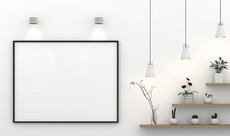 5 herramientas de bricolaje que debes tener en la oficina - Diario de Emprendedores