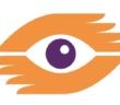 Vuelve La nit de la visió, una cena benéfica para apoyar iniciativas científicas que traten enfermedades visuales - Diario de Emprendedores