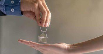 La empresa de personal shopper inmobiliario Property Buyers by SomRIE prevé duplicar su crecimiento - Diario de Emprendedores