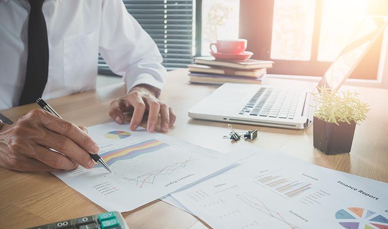 6 ventajas de usar un programa de facturación gratuito para pymes y autónomos - Diario de Emprendedores